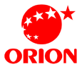 Продукция TM ORION